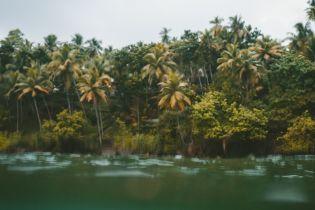 Шри-Ланка отменила для украинских туристов оплату электронного подтверждения путешествия