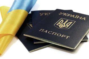 Зеленский дал гражданство иностранцам-защитникам Украины