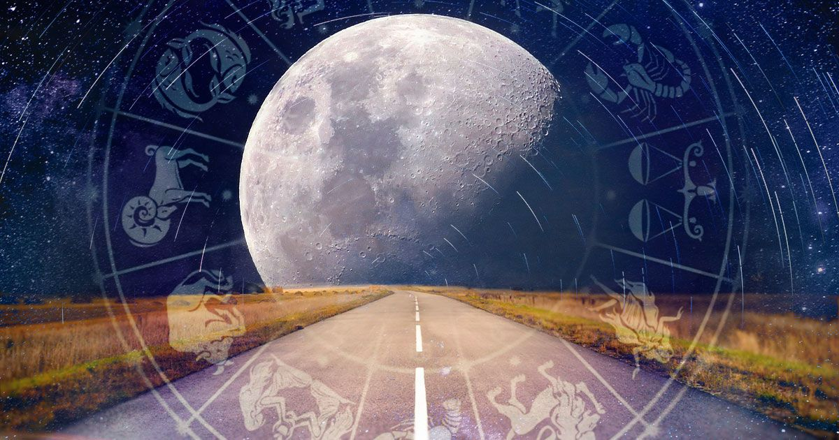 Что звезды нам пророчат: гороскоп на 26 августа-1 сентября