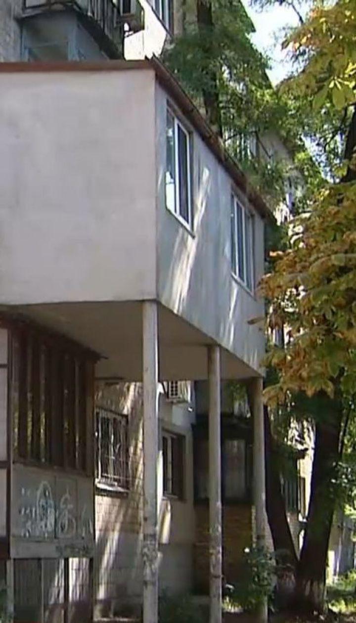 Сами себе строители: как остановить стихийную перестройку жилья в многоэтажках