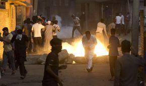 В Кашмире более 150 человек пострадали в протестах против отмены Индией автономии