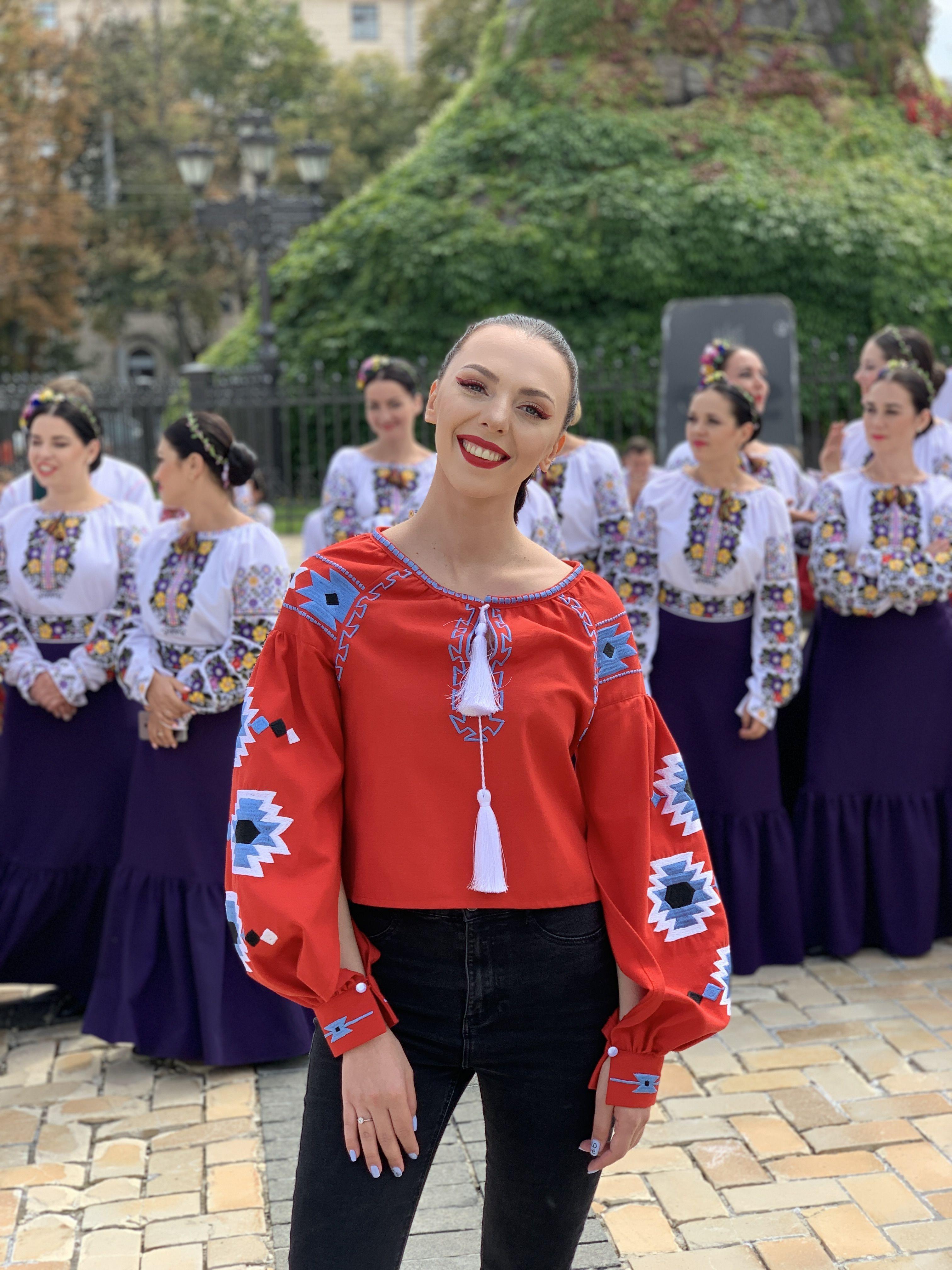 Українські зірки День Незалежності_1