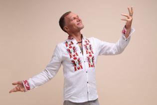Зибров, Скрипка, Пивоваров рассказали, с чем ассоциируется День Независимости