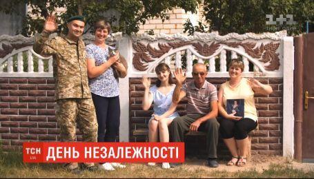 Визитка Чернигова - люди: как живут самые северные украинцы