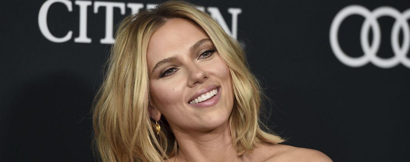 Журнал Forbes оприлюднив рейтинг, хто з голлівудських акторок найбільше заробив за рік