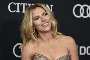 Журнал Forbes обнародовал рейтинг, кто из голливудских актрис больше всего заработал за год