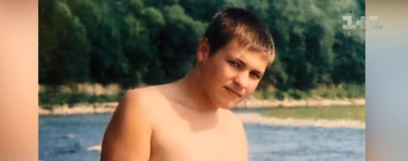 На Львівщині у день свого народження повісився 29-річний чоловік