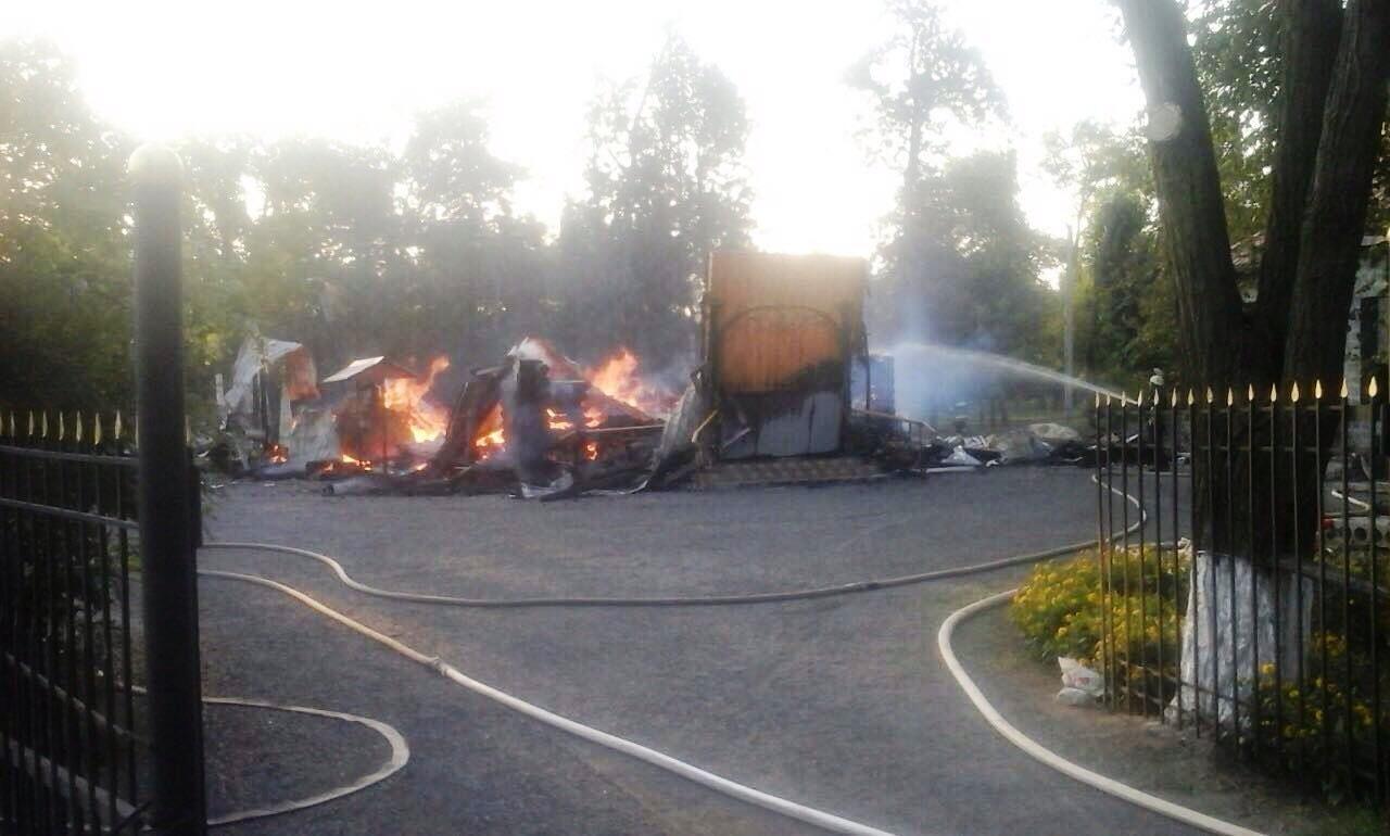 згоріла церква у Кривому Розі_2