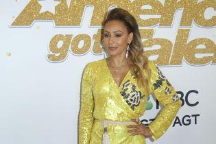 Участница Spice Girls Мел Би требует увеличения алиментов на дочь у экс-мужа-тирана