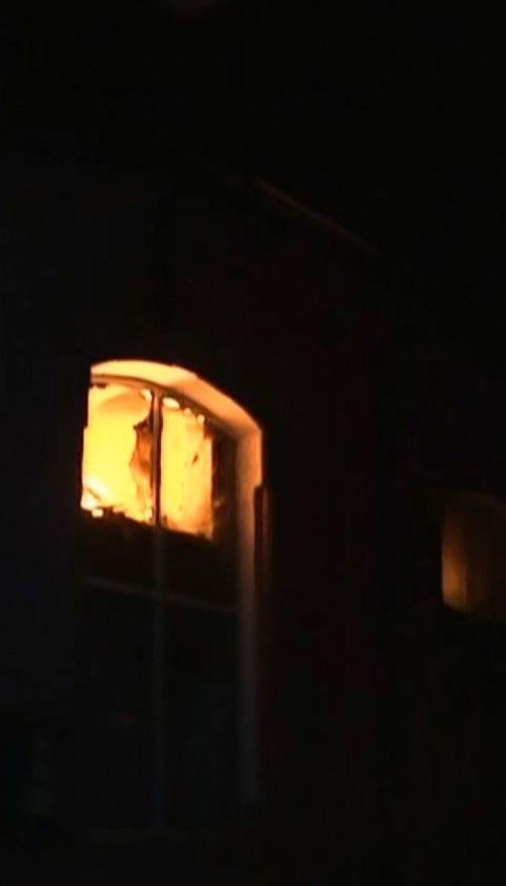 """Чи можна було запобігти смертельній пожежі в одеському готелі """"Токіо Стар"""""""