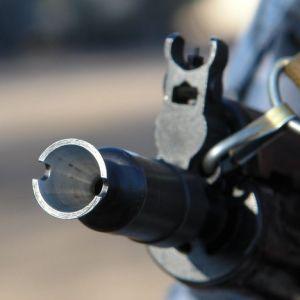 Бойовики ведуть обстріли і інженерні роботи на ділянках фронту всупереч домовленостей