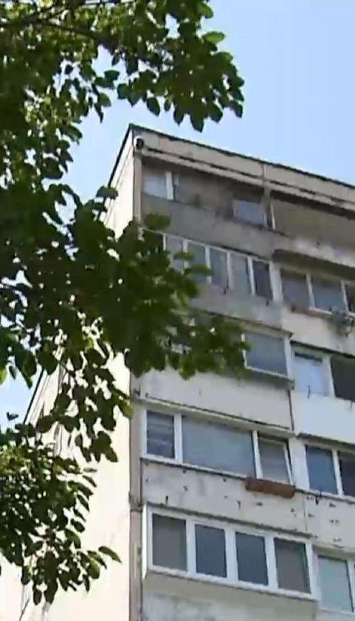 В столице активно растет цена за арендуемое жилье