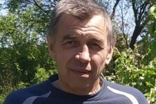 Сівак Володимир потребує допомоги добрих людей