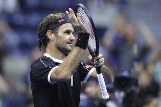 93 миллиона долларов в год. Forbes назвал самого высокооплачиваемого теннисиста планеты