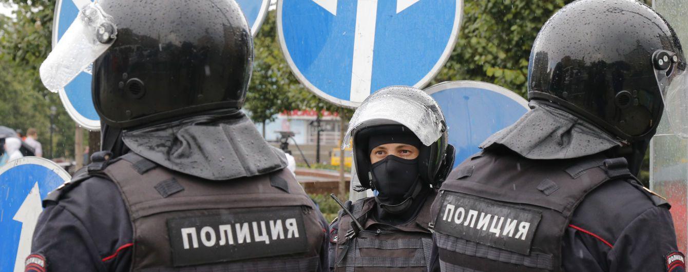 Стрілянина у коледжі у Росії, повернення Мазура до України. П'ять новин, які ви могли проспати