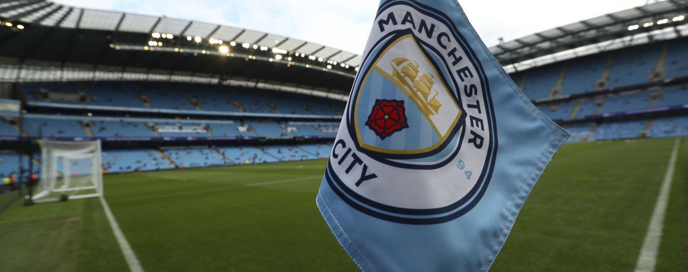 Клуби АПЛ хочуть змінити терміни трансферного вікна в Англії