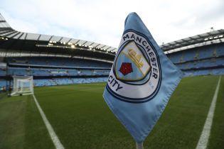 Клубы АПЛ хотят изменить сроки трансферного окна в Англии