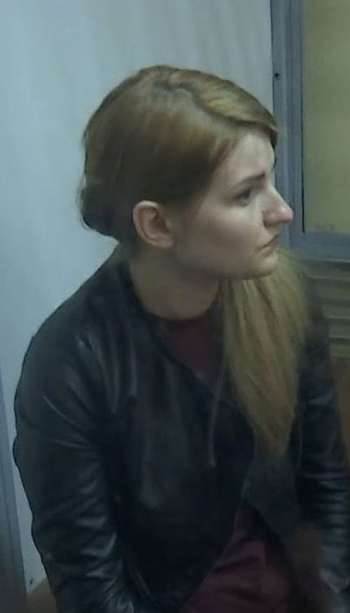 За три года завершилось следствие по делу женщины, которая заморила голодом своих детей