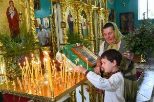 Христиане празднуют Успение Пресвятой Богородицы: что нельзя делать верующим