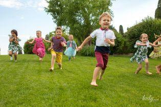 Адаптация к детскому саду: лайфхаки и советы для родителей