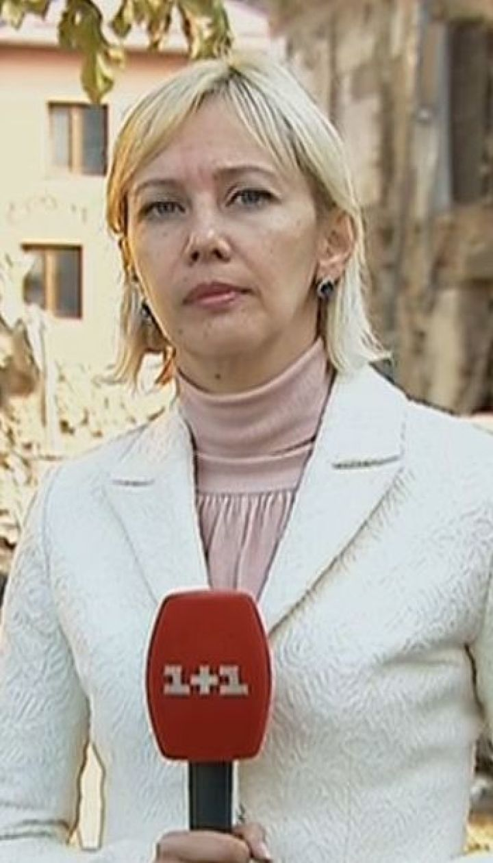 В Дрогобыче под завалами нашли тела 8 погибших, среди них ребенок