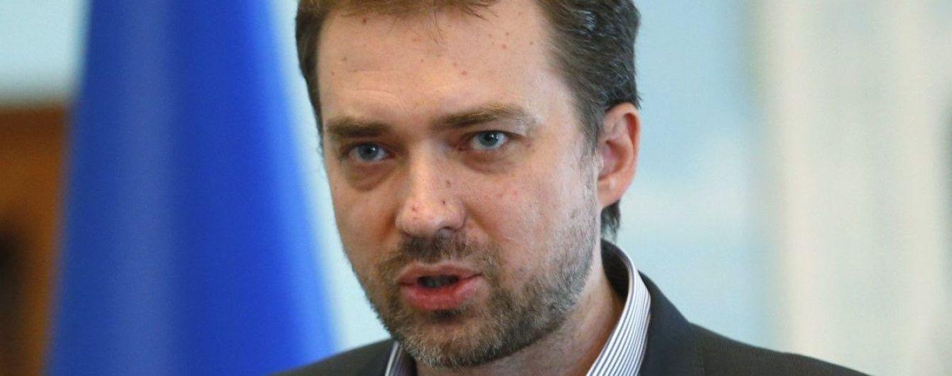 Разрабатывал реформы и поставлял технику на Донбасс. Биография министра обороны Загороднюка