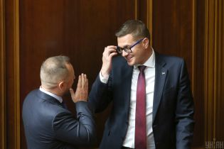 Баканов рассказал Большой семерке, ЕС и НАТО, как будут реформировать СБУ