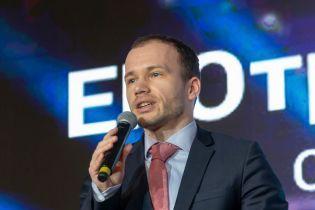 Малюська анонсував масштабні звільнення керівництва Кримінально-виконавчої служби