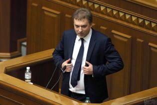 Повага до військових та стандарти НАТО: міністр оборони Загороднюк назвав три пріоритети роботи відомства