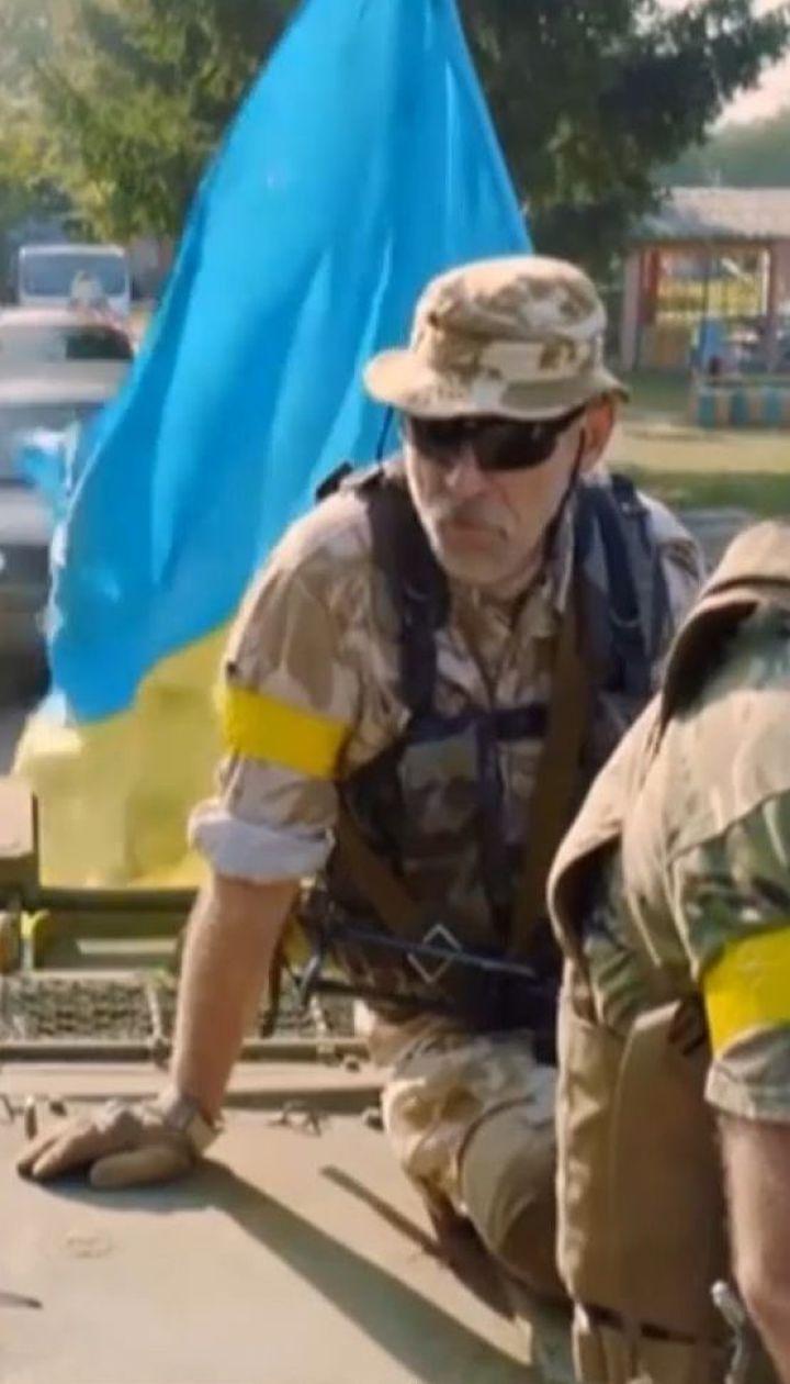 """""""Иловайск 2014"""": почему этот фильм стоит посмотреть каждому"""
