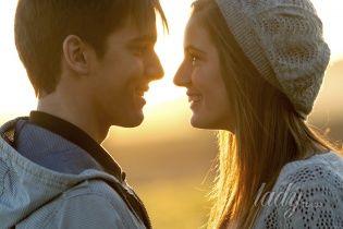 Непреодолимая власть первой любви