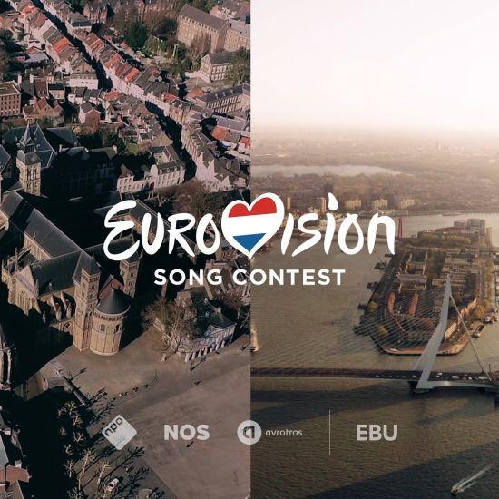 """""""Євробачення-2020"""": нацвідбір на конкурс розпочато за оновленими правилами"""