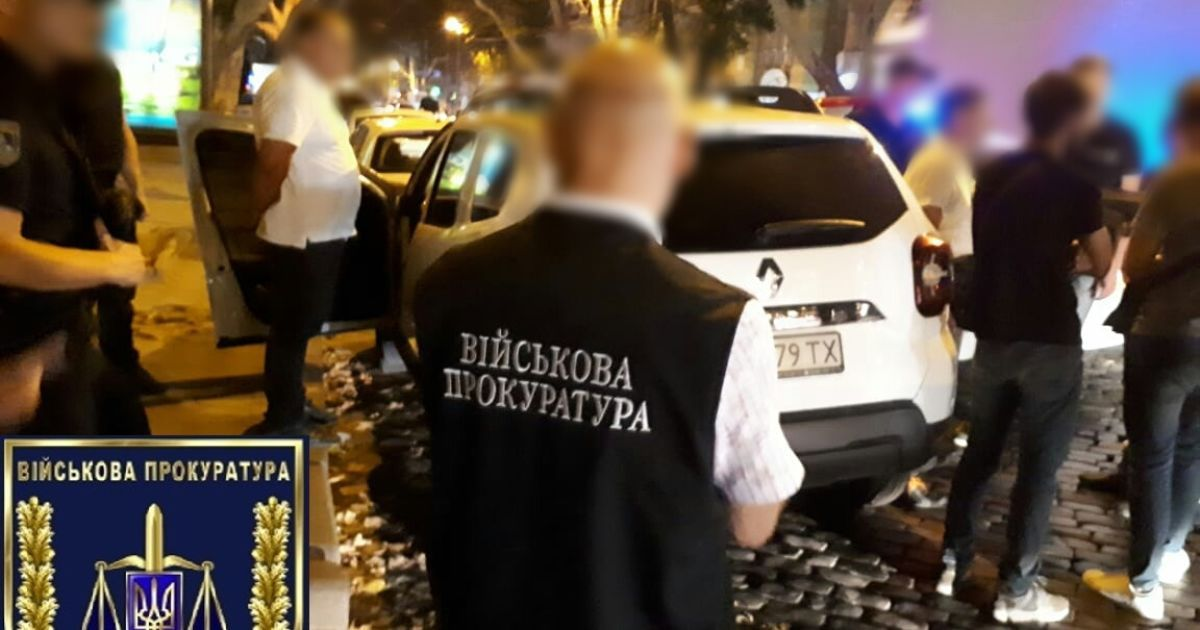"""Результат пошуку зображень за запитом """"Посадовців """"Укрзалізниці"""" спіймали на хабарі у 200 тисяч гривень"""""""