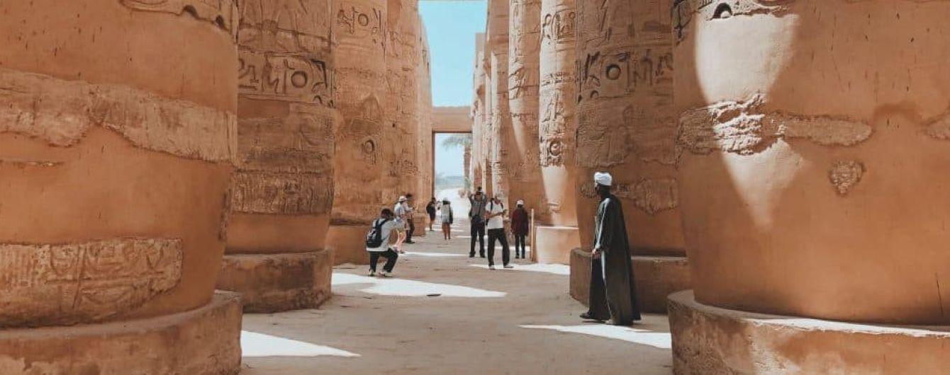 Названы самые старые города мира