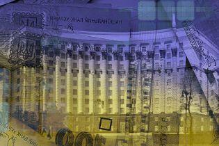 Автомобили, недвижимость и доходы. Главное из деклараций министров нового Кабмина