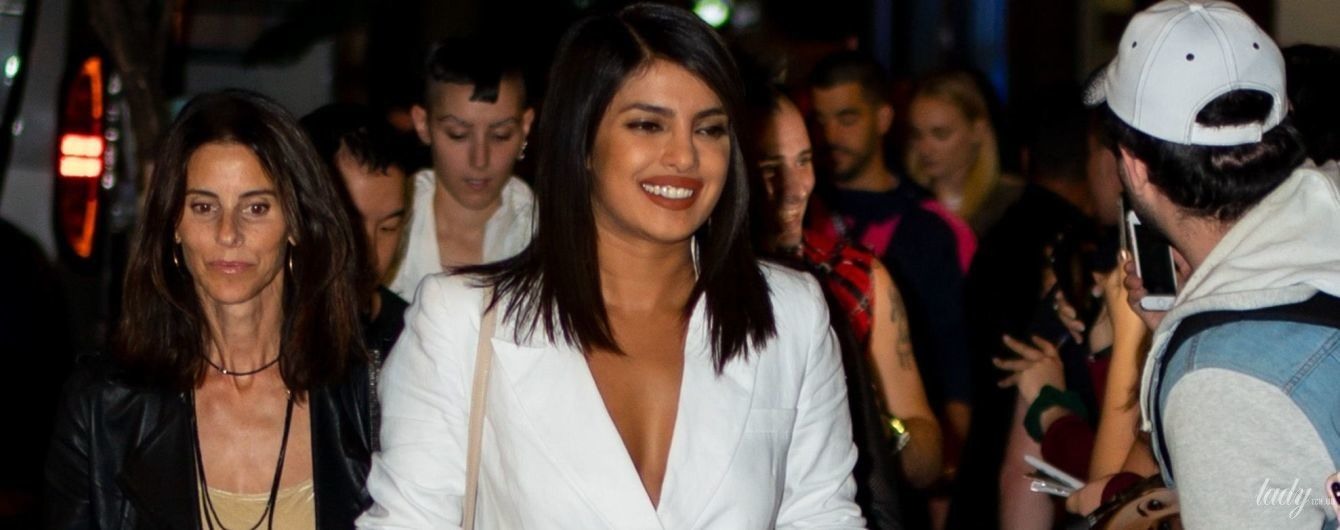 priyanka chopra agepriyanka chopra jonas, priyanka chopra gif hunt, priyanka chopra песни, priyanka chopra wiki, priyanka chopra insta, priyanka chopra pitbull, priyanka chopra exotic скачать, priyanka chopra age, priyanka chopra 2019, priyanka chopra and nick jonas, priyanka chopra foto, priyanka chopra height, priyanka chopra 2000, priyanka chopra vk, priyanka chopra mp3, priyanka chopra films, priyanka chopra klip, priyanka chopra svadba, priyanka chopra husband, priyanka chopra wedding