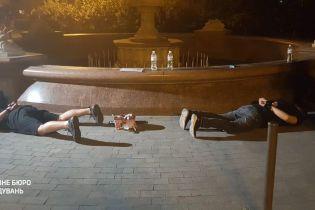 """Полмиллиона долларов за назначение в """"Укроборонпром"""": в ГБР обнародовали подробности задержания мошенников"""