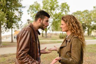 Ученые рассказали, почему мужчинам не стоит спорить с женщинами