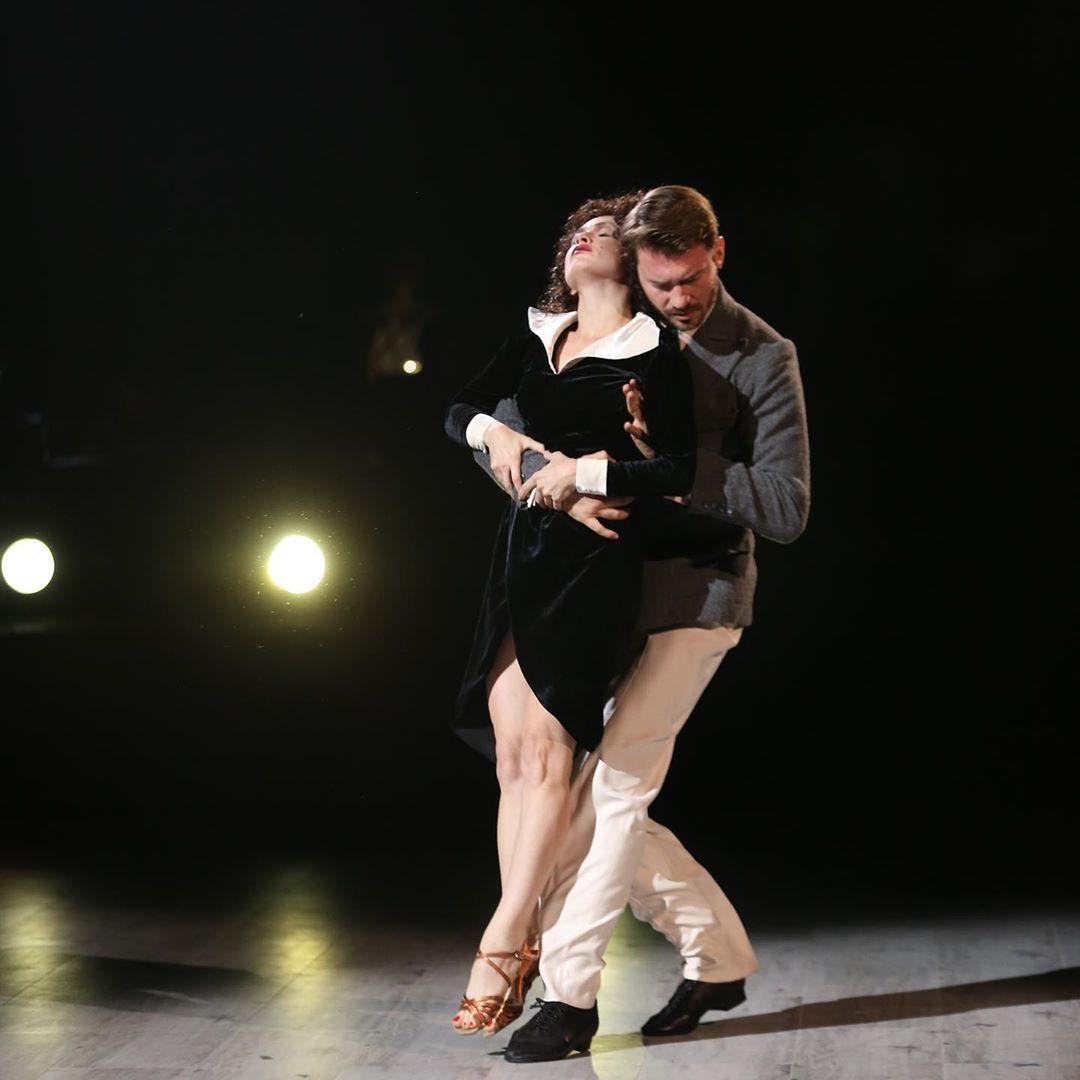 Танці з зірками_1