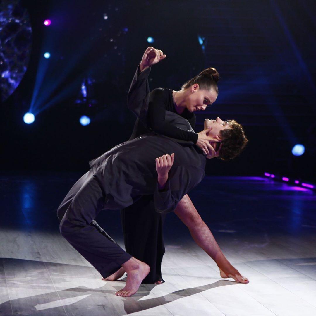 Танці з зірками_3