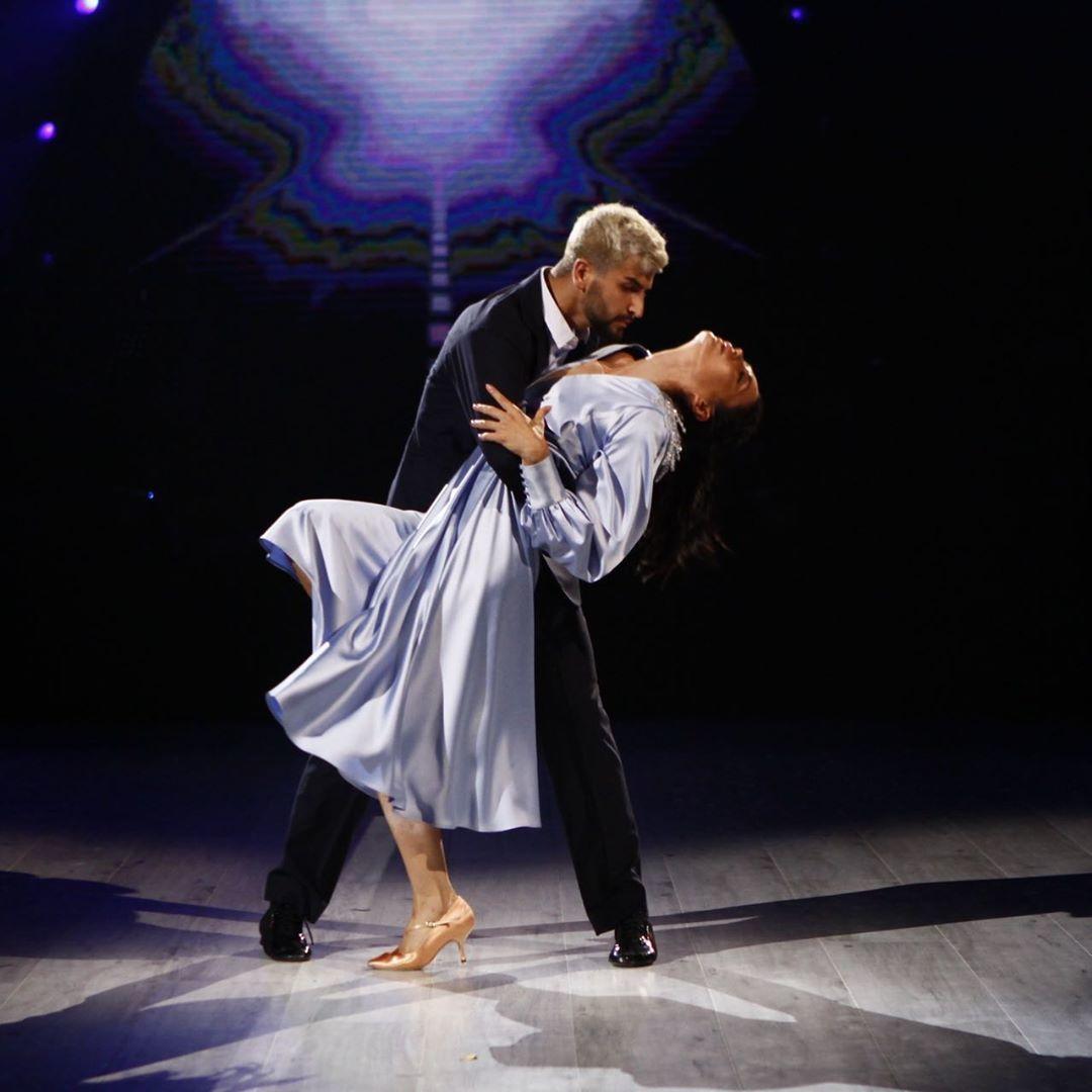 Танці з зірками_4