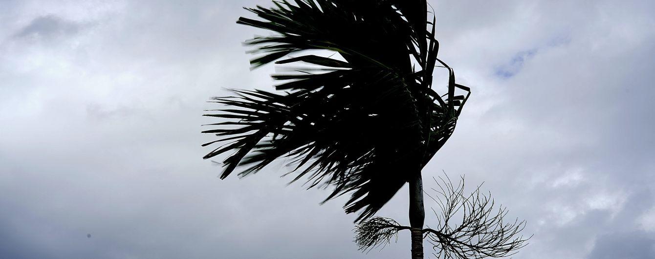 Ураган свирепствует на Багамах, подробности массовой стрельбы в Техасе. Пять новостей, которые вы могли проспать