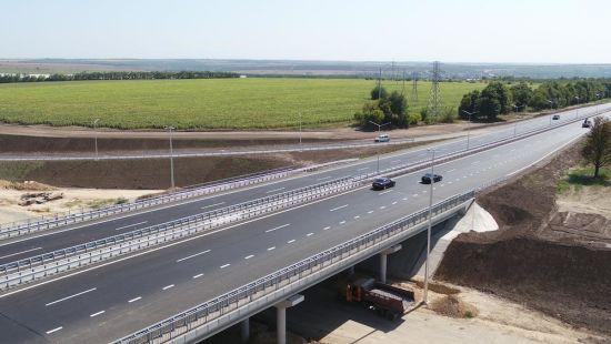 ЄБРР виділить майже мільярд євро на ремонт доріг в Україні