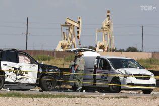 Стрельба в Техасе: в день кровавого нападения злоумышленника уволили с работы
