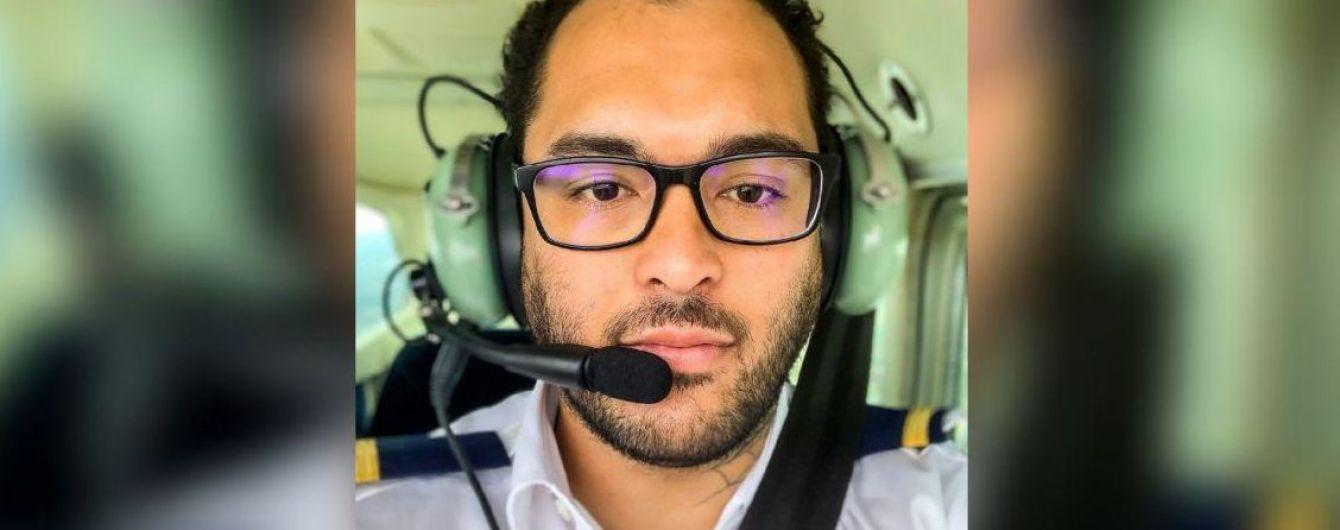 В Австралии новичок посадил самолет вместо пилота, который потерял сознание прямо в полете