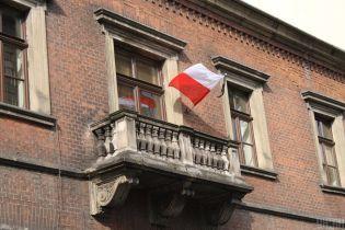 В Польше после местных выборов надеются на перезагрузку отношений с Украиной
