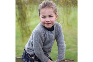 Дочь Кембриджей идет в первый класс: что известно о школе, где будет учиться принцесса Шарлотта