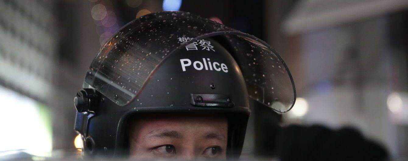 Чоловік вбив вісім школярів у Китаї в їхній перший день навчання