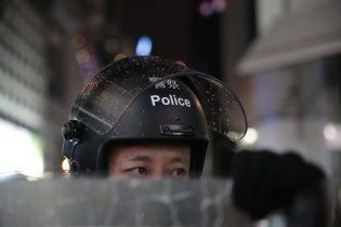 Мужчина убил восемь школьников в Китае в их первый день учебы