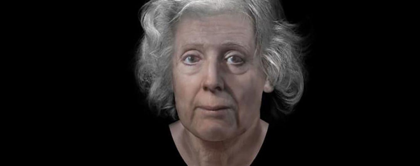 """Шотландские чиновники решили найти все остатки """"ведьмы"""", которая умерла более 300 лет назад, для нормального захоронения"""